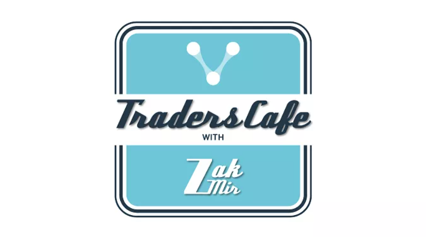 Traders Cafe with Zak Mir: CEO Interview David Minchin, Helium One